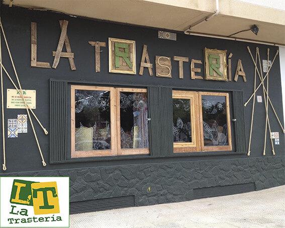 Trasteria-imagen